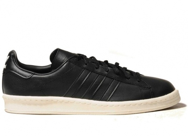 adidas-Originals-Campus-Suede-Runners-1