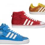 adidas-snake-skin-sneakers-0