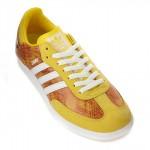 adidas-snake-skin-sneakers-2
