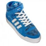 adidas-snake-skin-sneakers-4