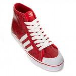 adidas-snake-skin-sneakers-5