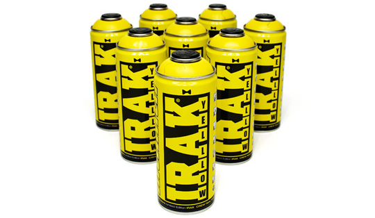 alife_montana_irak_yellow_spray_paint_01-formatmag
