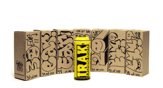 alife_montana_irak_yellow_spray_paint_02-formatmag
