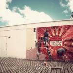 art-basel-miami-shepard-fairey-walls-0