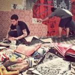 art-basel-miami-shepard-fairey-walls-1