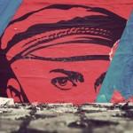 art-basel-miami-shepard-fairey-walls-2