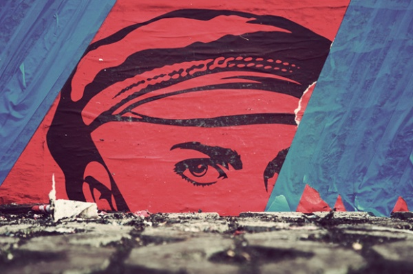 art-basel-miami-shepard-fairey-walls-2