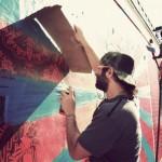 art-basel-miami-shepard-fairey-walls-3