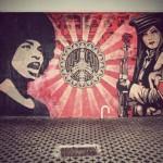art-basel-miami-shepard-fairey-walls-4