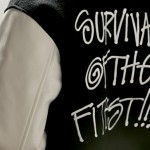 bape-stussy-survival-fittest-final-06-570x412