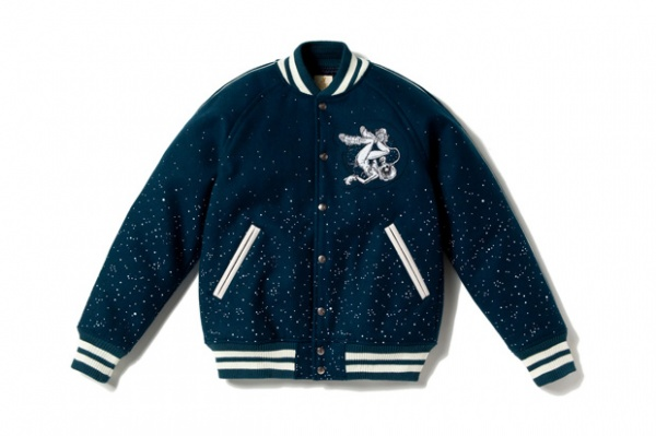 billionaire-boys-club-ice-cream-2011-spring-new-releases-1
