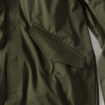 curly-hd-mods-parka-jacket-3-450x540