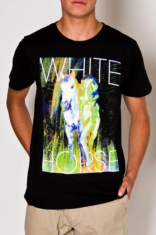 freshjive_2010_holiday_t-shirts_02-formatmag