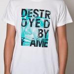 freshjive_2010_holiday_t-shirts_10-formatmag