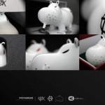 kolin-kozik-porcelain-figures-2-formatmg2