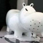 kolin-kozik-porcelain-figures-5-formatmag6