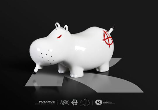 kolin-kozik-porcelain-figures-formatmag1