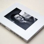 larry-clark-kiss-the-past-hello-book-1