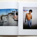 larry-clark-kiss-the-past-hello-book-5-formatmag