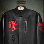 lebron-james-nike-destroyer-jacket-1