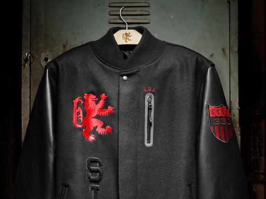 lebron-james-nike-destroyer-jacket-1