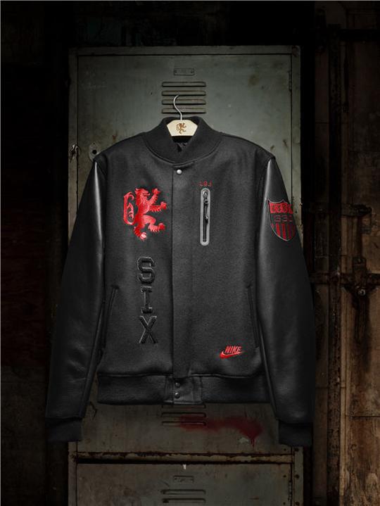 lebron-james-nike-destroyer-jacket-2