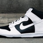 nike-dunk-be-true-to-your-street-0-formatmag