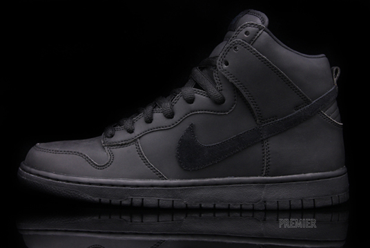 nike-sb-dunk-high-waterproof-2