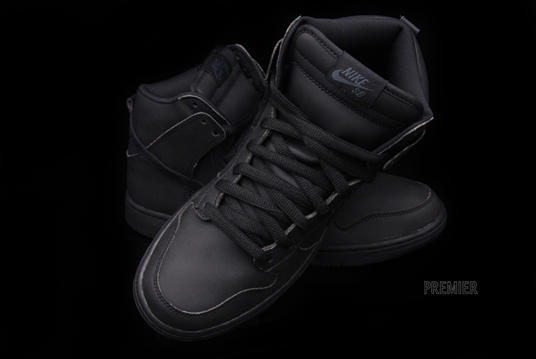 nike-sb-dunk-high-waterproof-6