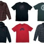 nike-sb-january-2011-apparel-accessories-00-formatmag