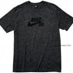 nike-sb-january-2011-apparel-accessories-01-formatmag