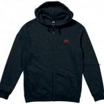 nike-sb-january-2011-apparel-accessories-17-nike20002