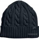 nike-sb-january-2011-apparel-accessories-21-formatmag20010