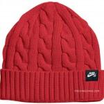 nike-sb-january-2011-apparel-accessories-33-formatmag200009
