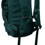 nike-sb-january-2011-apparel-accessories-37-formatmag20000122
