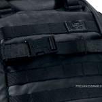 nike-sb-january-2011-apparel-accessories-41200000100