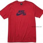 nike-sb-january-2011-apparel-accessories-formatmag