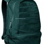 nike-sb-january-2011-apparel-accessories-formatmag200011