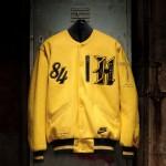 nike-sportswear-paul-rodriguez-bespoke-destroyer-jacket-01-formatmag2