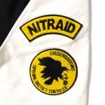 nitraid-stadium-pack-5-formatmag
