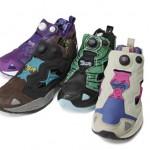 reebok-insta-pump-fury-sneakers-0