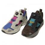 reebok-insta-pump-fury-sneakers-1