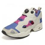 reebok-insta-pump-fury-sneakers-2