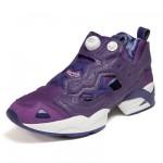 reebok-insta-pump-fury-sneakers-3