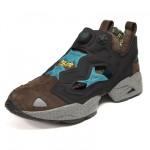 reebok-insta-pump-fury-sneakers-4