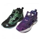 reebok-insta-pump-fury-sneakers-5