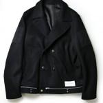 undercover-x-zozovilla-p-coat-1