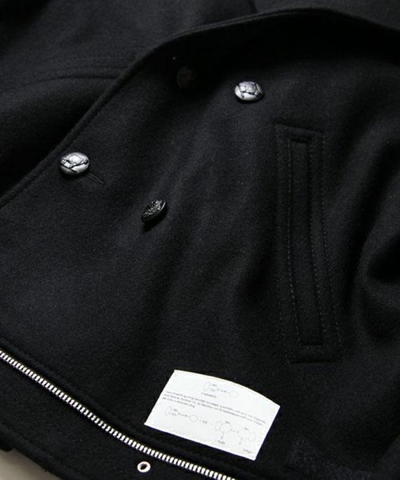undercover-x-zozovilla-p-coat-5