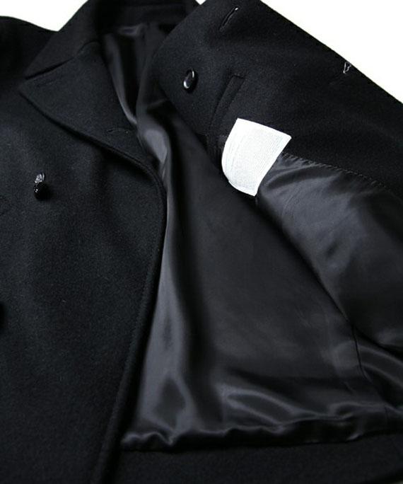 undercover-x-zozovilla-p-coat-6
