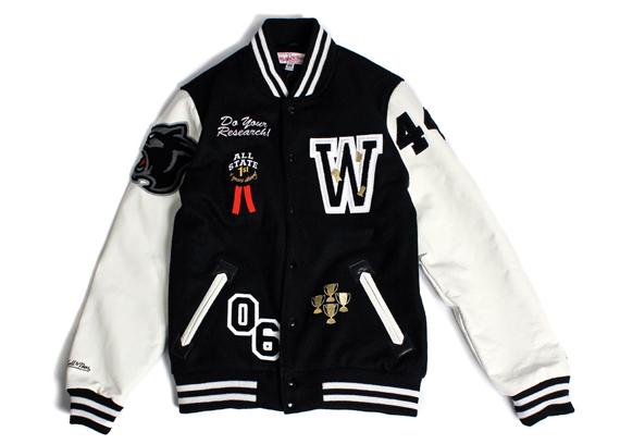 wish-x-mitchell-and-ness-varsity-jacket-1-formatmag